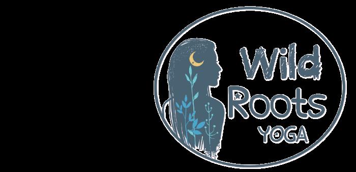 wildrootsyoga